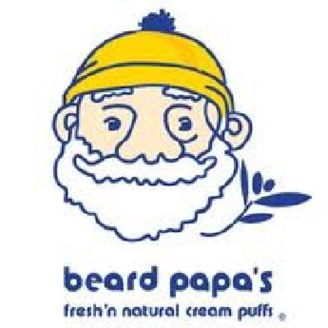 @BeardPapasME
