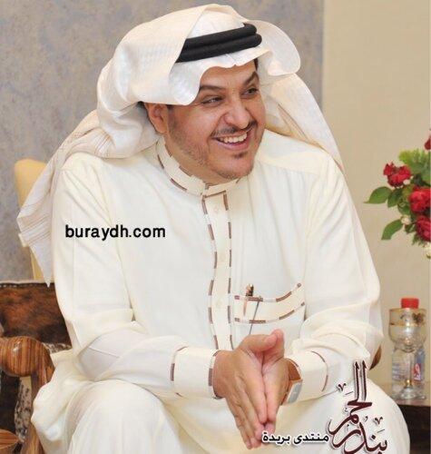 عبدالعزيز الحميد