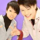 福田 来 (@0317Rai) Twitter