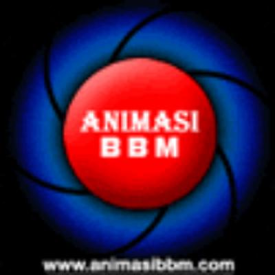 Animasi Bbm At Animasibbm Twitter