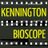 Kennington Bioscope (@kenbioscope) Twitter profile photo