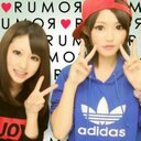 愛香 (@0157Ex) Twitter