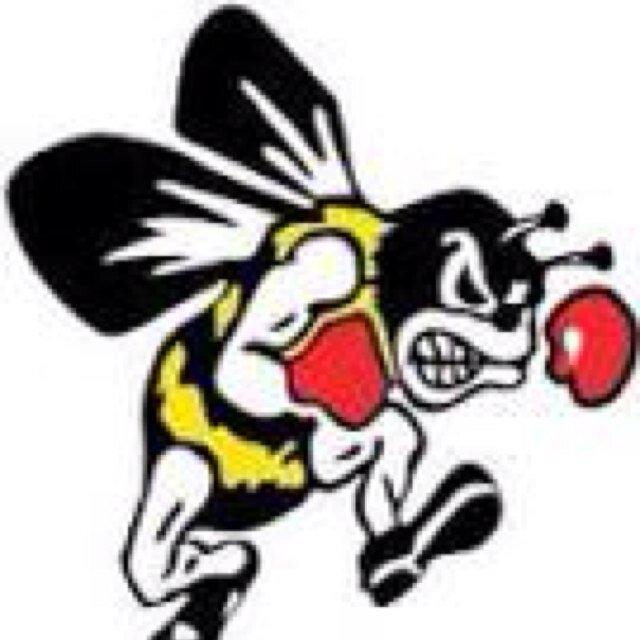 Brecksville-Broadview Heights High School - How is ...