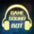 @game_sound_bot