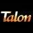 TalonOOH