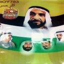 Younes الجلاف (@0566805070y) Twitter