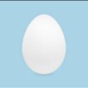 、 (@593218maje) Twitter