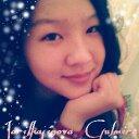 gulmira (@0920gumi) Twitter