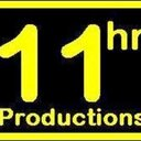 11hr Productions (@11hrProductions) Twitter