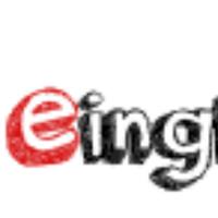 Estudios Ingleses