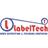Labeltech_sas avatar