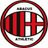 Abacus Athletic FC - Abacus_Athletic
