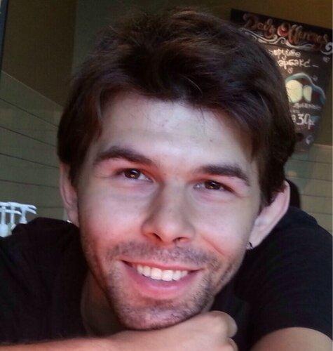 dmeramov avatar