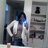moor_thanu_know
