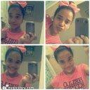 $@hiirycastillo.♥ (@01Sahiry) Twitter