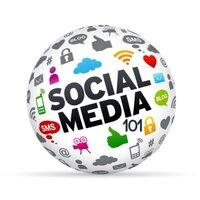 SocialMedia101