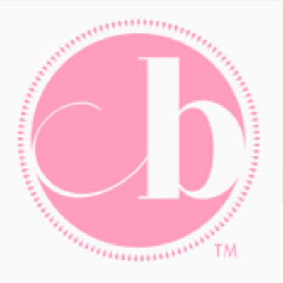 Blink Lash Boutique (@blinklash)   Twitter