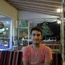 Mehmet Ali Ckr (@138Ckr) Twitter
