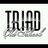 @triadoldschool