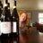 Rinascimento Wine Co