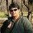 vijay_raheja