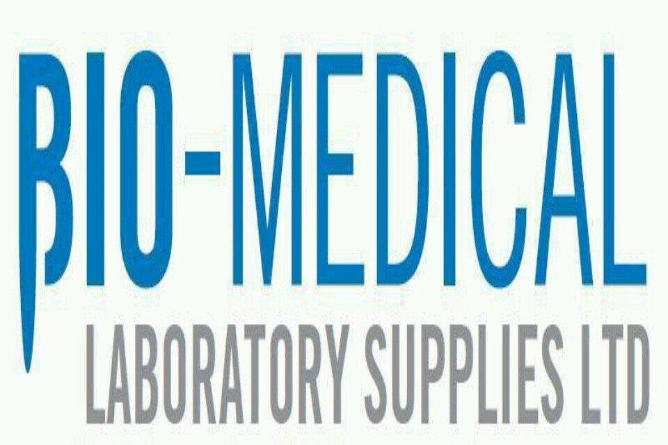Bio-Medical