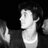 Luca Sartorio twitter.