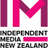 Independent Media NZ