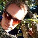 Adam Klugman - @KlugmanAdam - Twitter