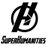 SuperHumanities avatar