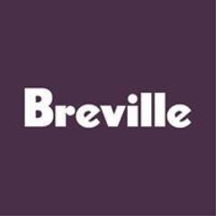 @BrevilleAus