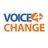 Voice4Change