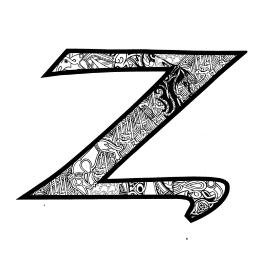 Icon for package ZenOfBeer.BreweryDb