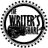 The Writer's Share