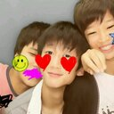 はるき (@0228Haruki) Twitter