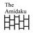 amidaku's icon