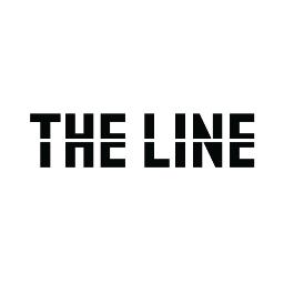 @TheLine