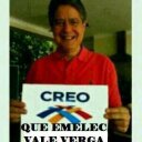 guillermo lasszo (@0939205675) Twitter