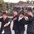 八神太一 twitter profile