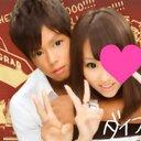 りょっぴ (@08271013) Twitter