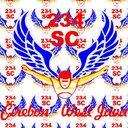 234SC CIREBON  (@234SC_CIREBON) Twitter