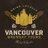 VancouverBreweryTour
