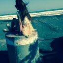 marina (@01020402) Twitter