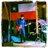 @GuitarMusic14 Profile picture