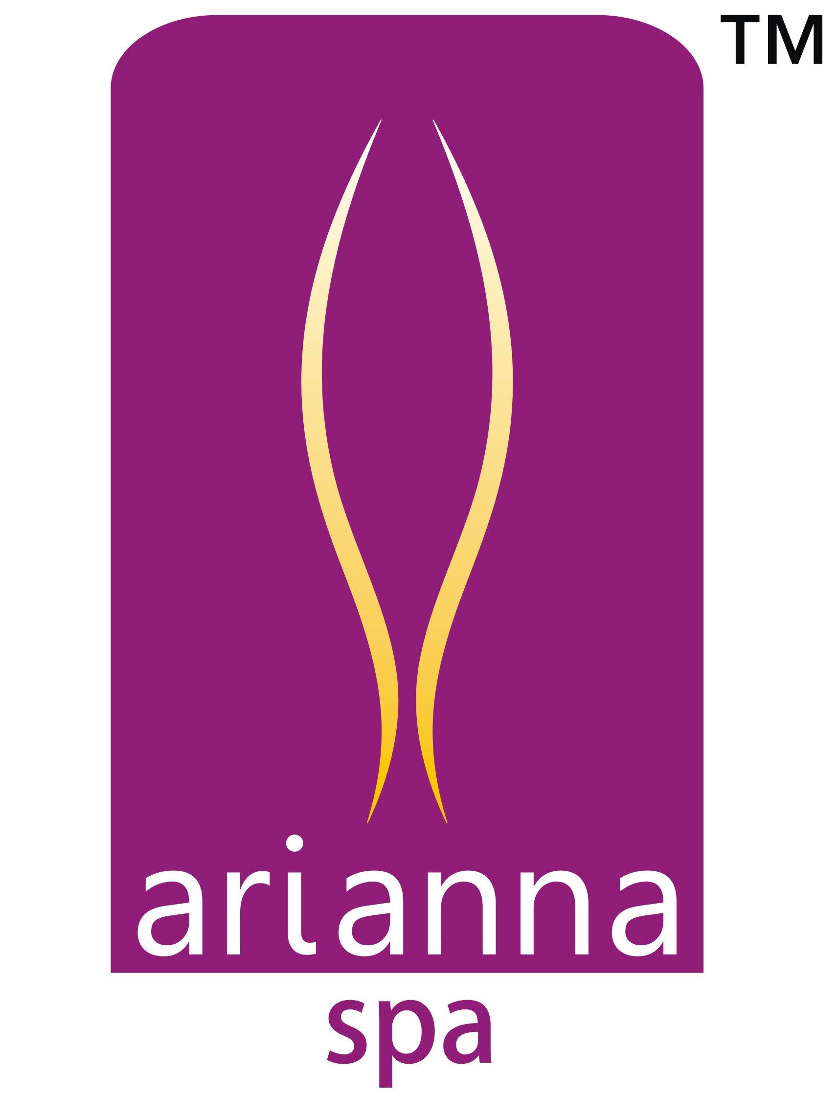 Arianna Day Spa Thane