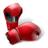 Boxing Fanatics (@BoxingFanaticz) Twitter profile photo