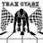 @_TraxStarz_ Profile picture