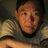 Gary Lorri