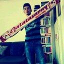 Murat MaciT (@58_MuraT_Gs) Twitter