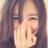 カオリ twitter profile